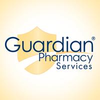 Guardian Pharmacy logo