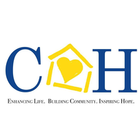 Chicago House and Social Service Agency logo
