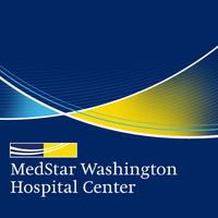 MedStar Washington Hospital Center logo