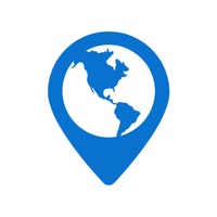 MapAnything logo