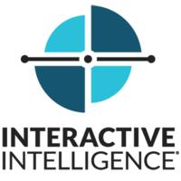 Genesys | Interactive Intelligence logo