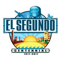City of El Segundo logo