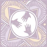 Community Behavioral Health logo