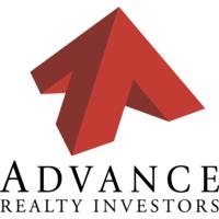 Advance Realty Investors - Development, Investment, Management logo