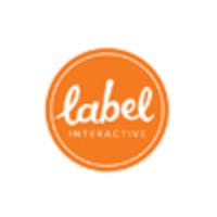 Label Interactive logo