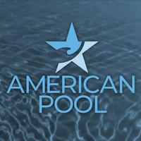 American Pool Enterprises logo