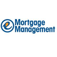 E Mortgage Management logo