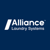 Alliance Laundry logo