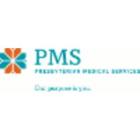 Presbyterian Medical Services jobs