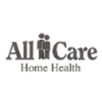 All Care Home Health logo