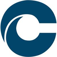 Cenlar logo