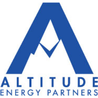 Altitude Energy Partners logo