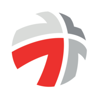 HNI Healthcare logo