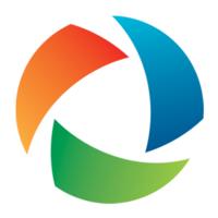 Arizona Public Service Company logo
