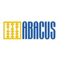 Warehouse Order Selector Job In Southaven At Abacus Lensa