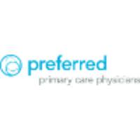 Preferred Primary Care Physicians logo