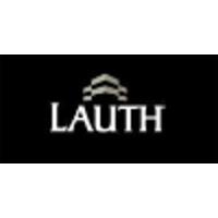 Lauth Group Inc logo