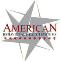 American Behavioral Health Systems logo