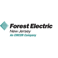 Forest Electric logo