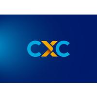 CXC Global logo