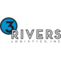3 Rivers Logistics logo