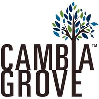 Cambia Grove logo