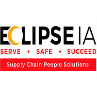 Eclipse Advantage logo