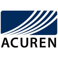 Acuren logo