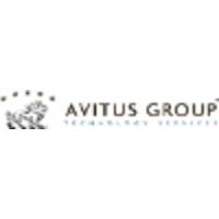 Avitus Technology Services logo