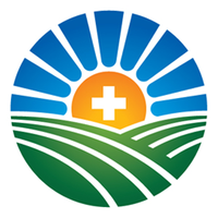 Genesis HealthCare System (ohio) logo