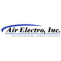 Air Electro Inc logo