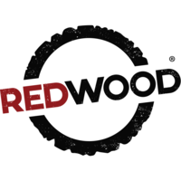 Redwood Logistics