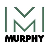Murphy Company Mechanical Contractors & Engineers logo