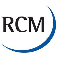 RCM Health Care Services logo