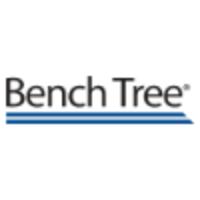 Bench Tree logo