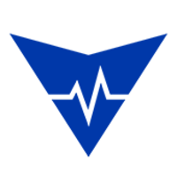 National Cardiovascular Partners logo