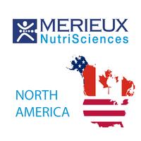 Mérieux NutriSciences - North America logo