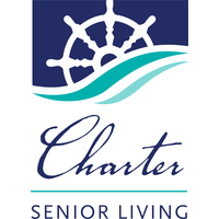 Charter Senior Living jobs