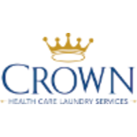 Cdl Driver Quitman Ga Job In Quitman At Crown Health Care