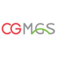 Commonground MGS logo
