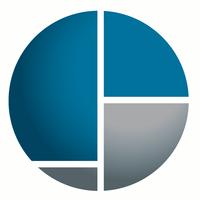 Global Justice Center logo