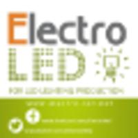 Electro-Led logo