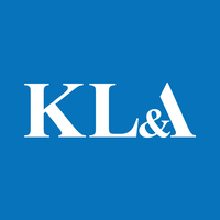 Kunz, Leigh & Associates logo