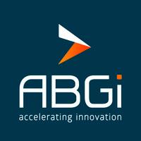 ABGI USA logo