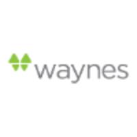 Waynes logo