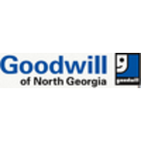 GOODWILL INDUSTRIES OF NORTH GEORGIA, INC logo
