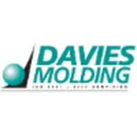 Davies Molding logo