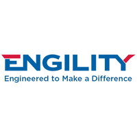 Engility Corporation logo