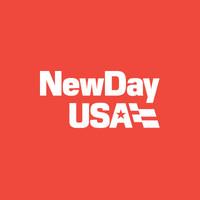 NewDay USA logo