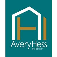 Avery Hess Realtors logo